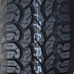 Reifen 4x4 235/75 R15 Federal Couragia AT Firma Federal
