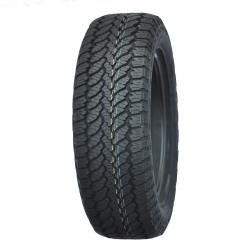 4x4 padangos General GRABBER AT3 205/70 R15