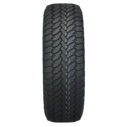 Reifen 4x4 General GRABBER AT3 255/70 R15 Firma General Tire