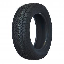 4x4 padangos General GRABBER AT3 225/65 R17