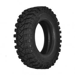 Off-road tire Plus 2 175/80 R16 company Pneus Ovada