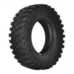 Off-road tire Plus 2 255/60 R18 company Pneus Ovada