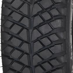 Terenowe opony 4x4 Truck 2000 175/65 R15