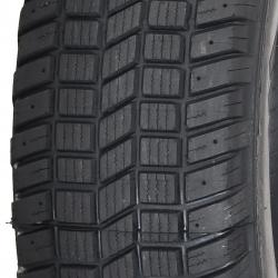 4x4 padangos XPC 235/75 R15