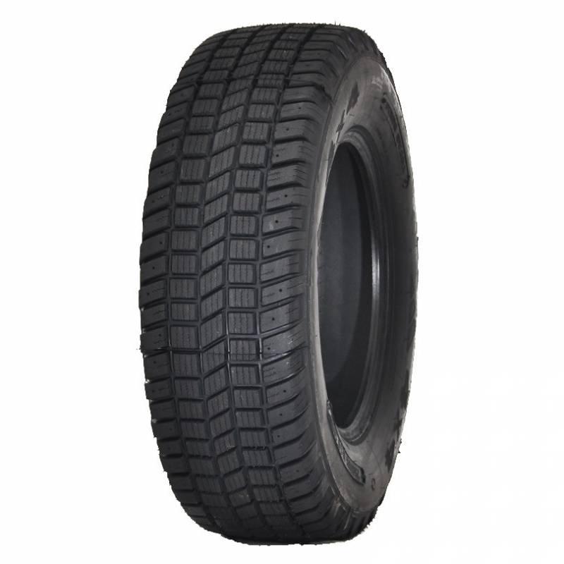 Off-road tire XPC 245/70 R16 company Pneus Ovada