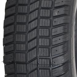 Reifen 4x4 XPC 245/70 R16 Firma Pneus Ovada