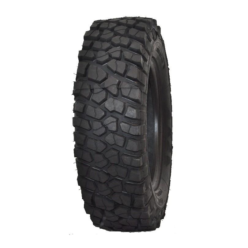 off road tire k2 235 75 r15 italian company pneus ovada. Black Bedroom Furniture Sets. Home Design Ideas