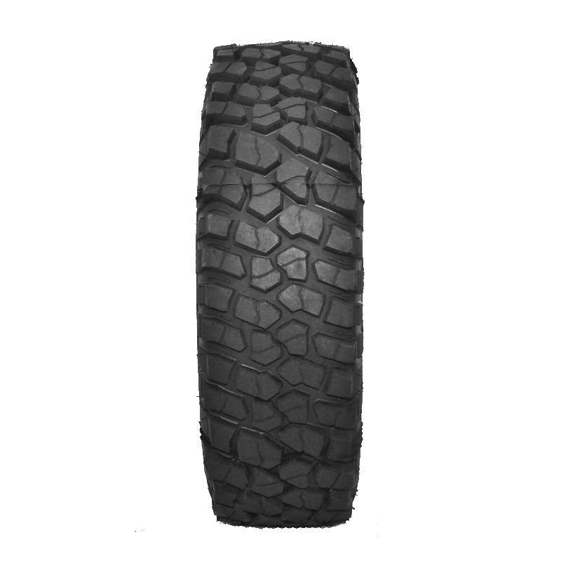 off road tire k2 235 60 r18 italian company pneus ovada. Black Bedroom Furniture Sets. Home Design Ideas